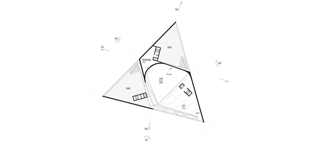 AC_Grundriss OG2_RGB_L_1120-512