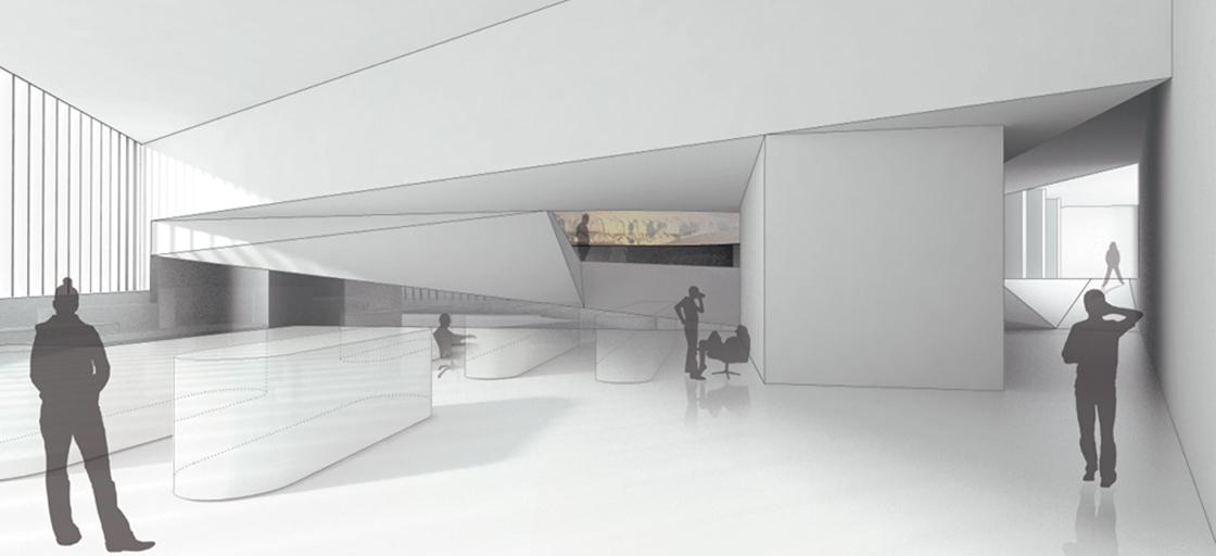 AC_Interior-1_RGB_L_1120-512