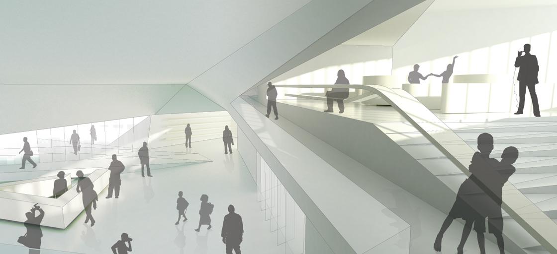 AC_Interior-2_RGB_L_1120-512