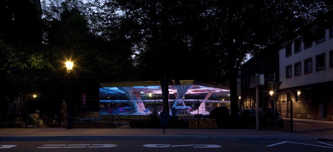 BUGA_Aussen Nachts-2_RGB_1120-512