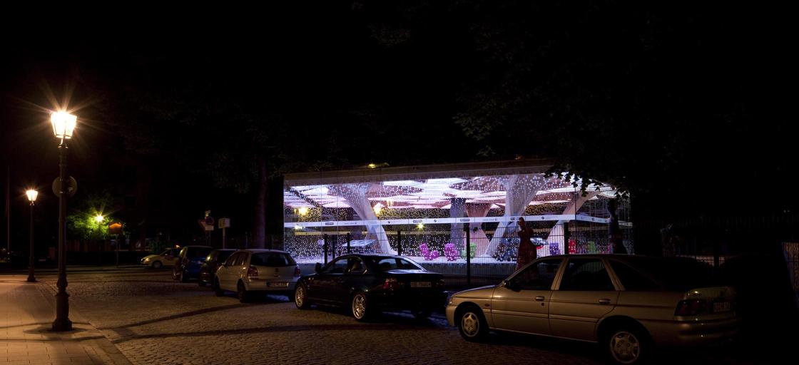 BUGA_Aussen Nachts_RGB_1120-512