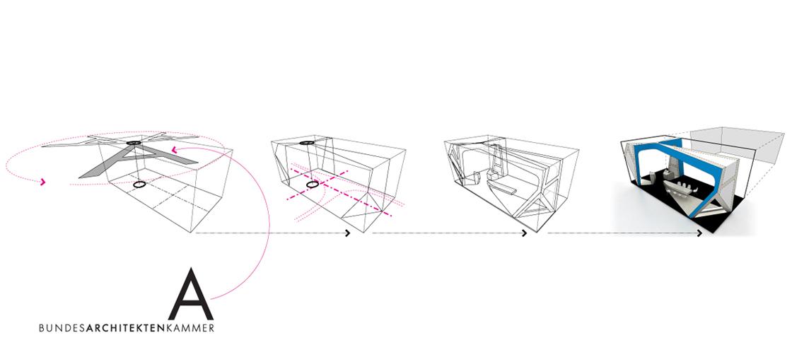 exporeal_Diagramme1_RGB_L_1120-512