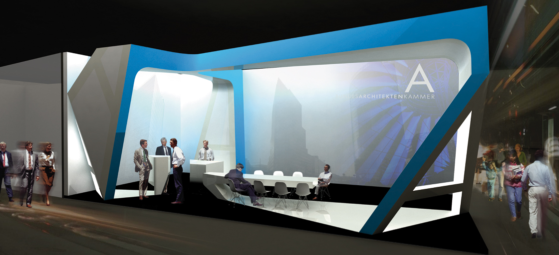Exhibition Stand Competition Ideas : Gac stand at exporeal one fine day