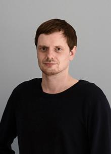 Hans-Peter Nünning