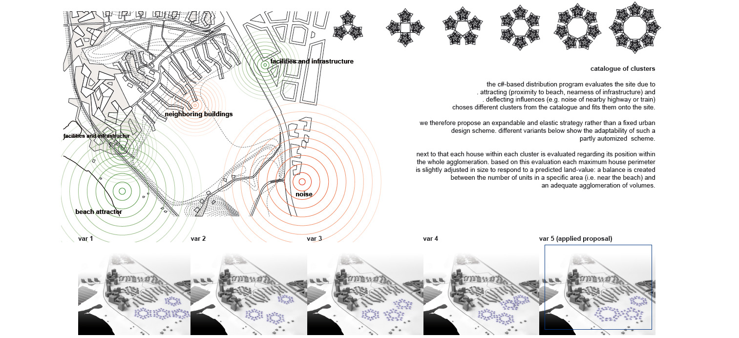 E11_parametrictool_RGB_1120-512