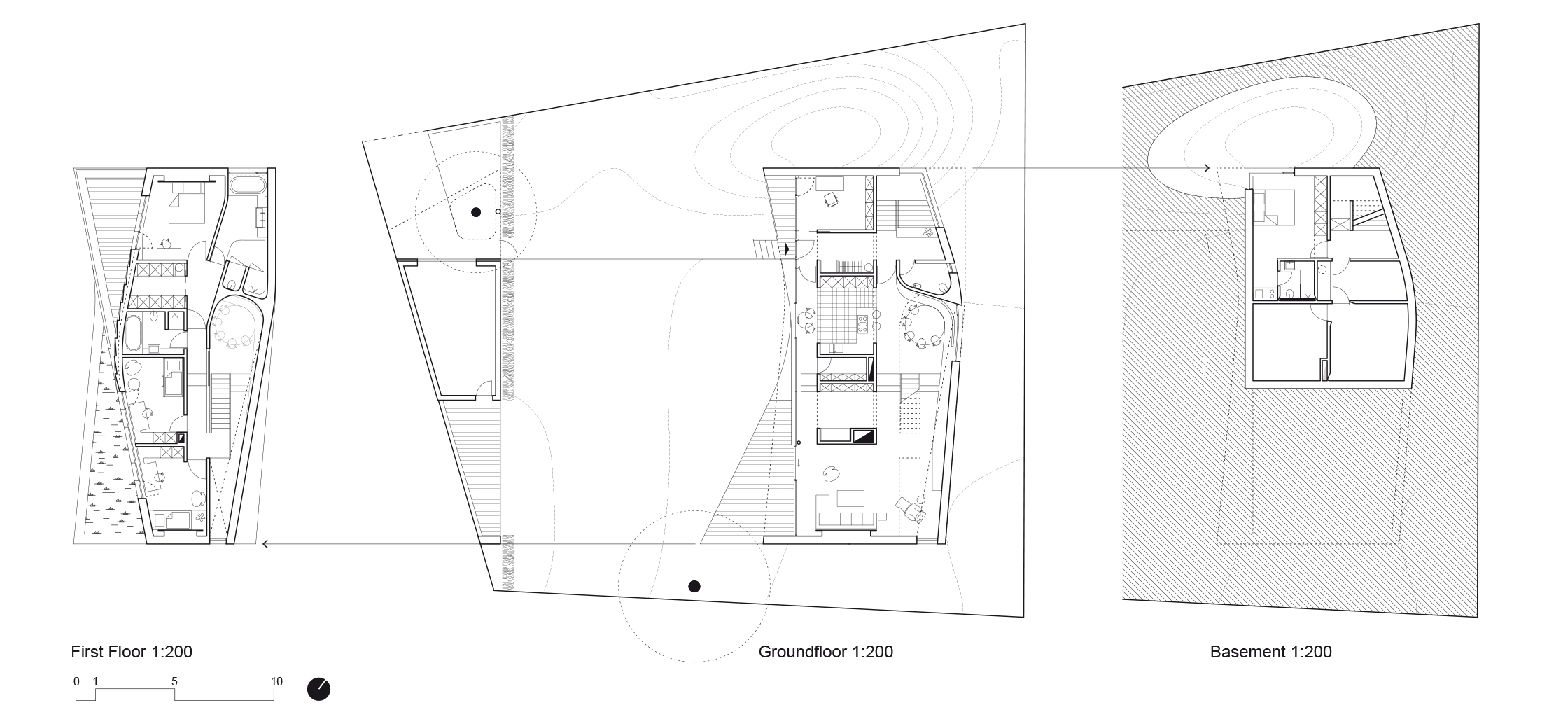 1304_HausB_Plan