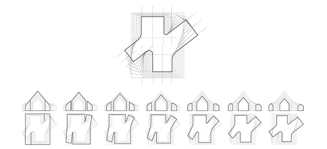 OFD_HouseH_05_Diagram_Transformation_RGB