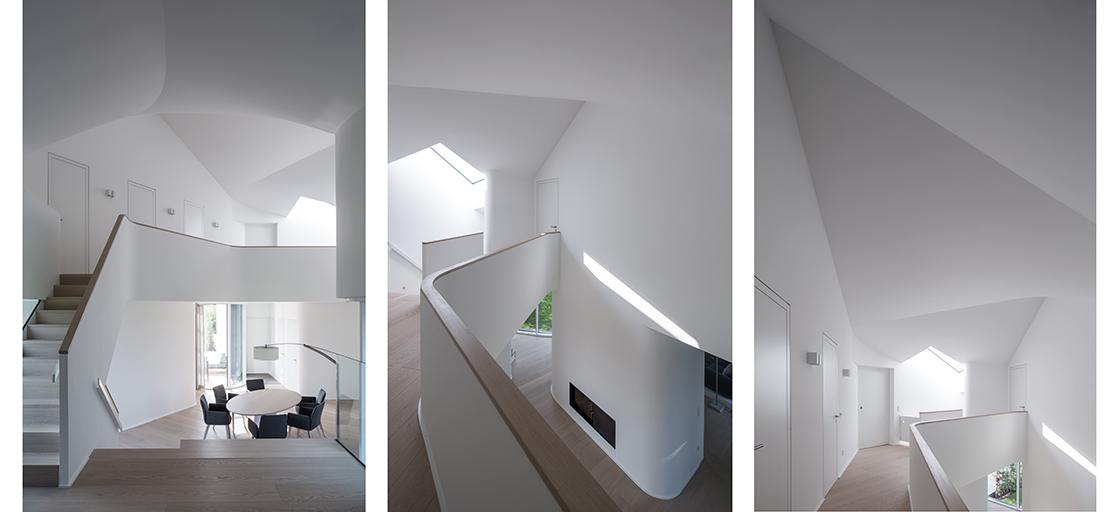 OFD_HouseH_CR_03+05+07_RGB