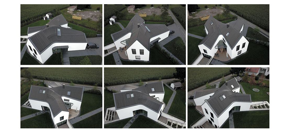 OFD_HouseH_DroneTop_RGB_1120x512