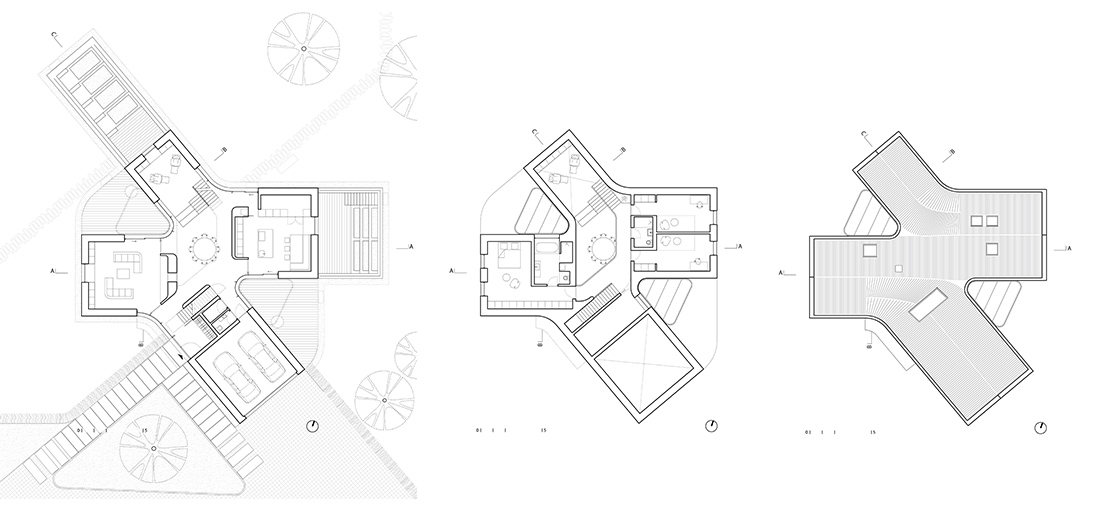 OFD_HouseH_floorplans_1120x512