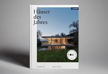 Häuser des Jahres 2018
